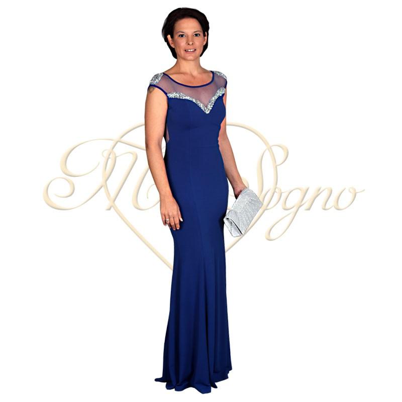 d6338437cb7767 Mooie collectie lange en korte avond jurken die u kunt complementer ...
