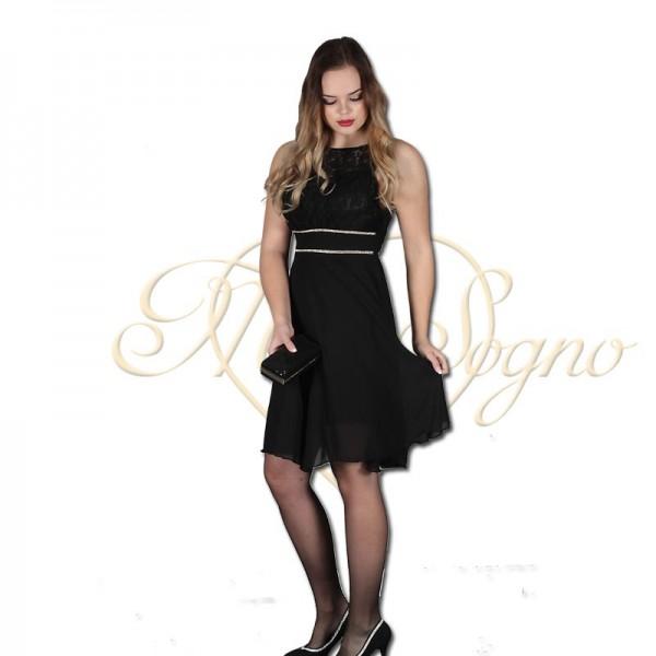 Zeer Gala jurk kort Alice #KJ73
