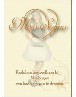 Kado Bon